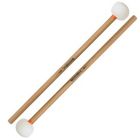 Innovative Percussion Innovative Percussion Bamboo Timpani / Legato
