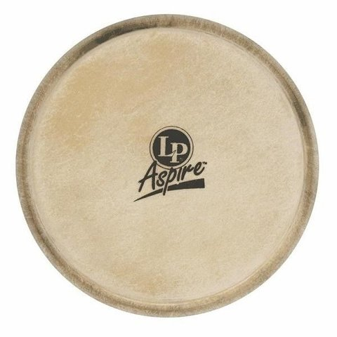 LP 6-3/4 Bongo Head For LPA601