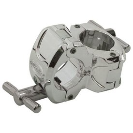 Gibraltar Gibraltar Chrome Series Right Angle Clamp
