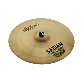 "Sabian Sabian HH 21"" Vintage Ride Cymbal"