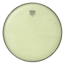 "Remo Remo Renaissance Powerstroke 3 - 18"" Diameter Bass Drumhead"