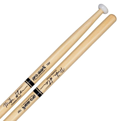 Promark TS7 Tenor Stick - Mike Stevens