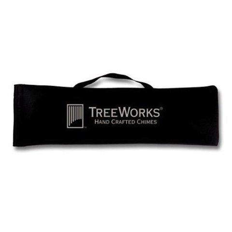 TreeWorks Extra Large Chime Soft Case