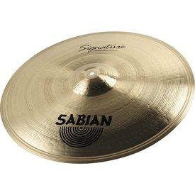 """Sabian Sabian HH 22"""" Liquid Ride Cymbal"""