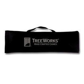 TreeWorks TreeWorks  Large Chime Soft Case