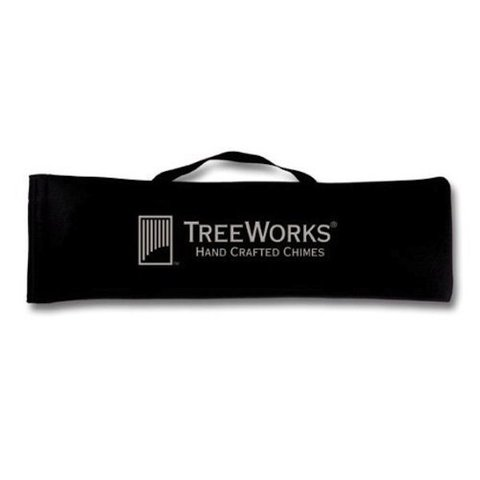 TreeWorks  Large Chime Soft Case