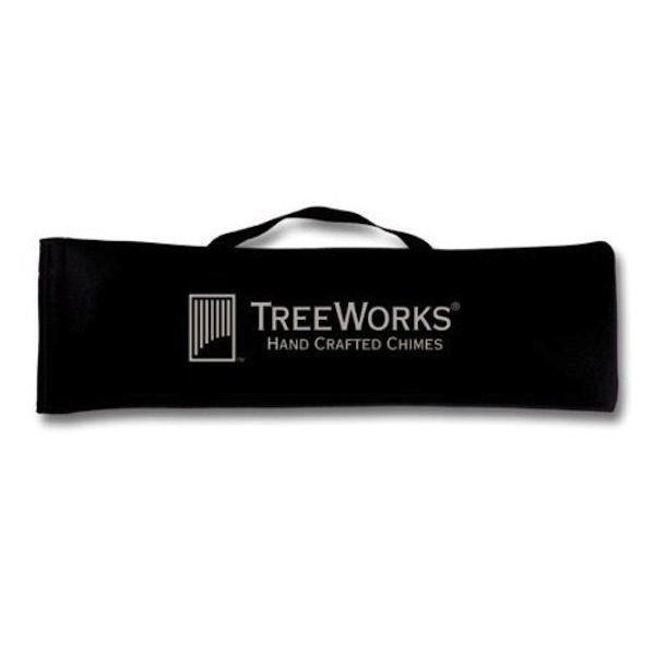 TreeWorks TreeWorks  Large Chime Soft Case