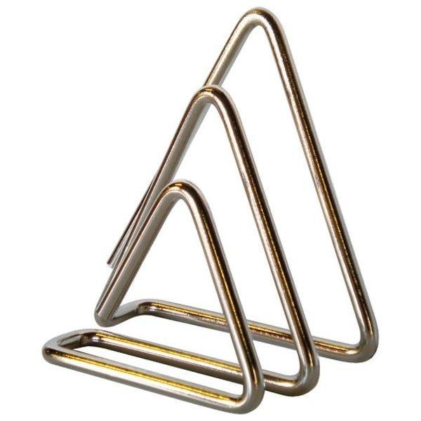 TreeWorks TreeWorks 3 Dimensional Triangle