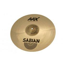"""Sabian Sabian AAX 15"""" X-Plosion Crash Cymbal"""
