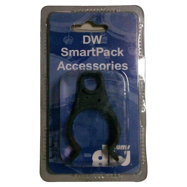 """DW DW Rack 1.5"""" Key Clip"""