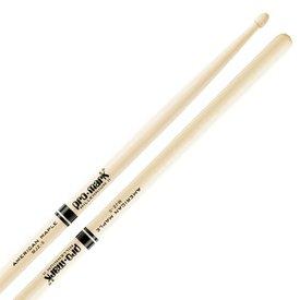 "Promark Maple JZ-5 - ""Jazz Cafe"" Drumsticks"