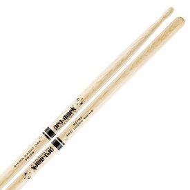 "Promark Oak JZ ""Jazz"" Drumsticks"