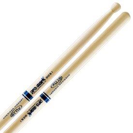 Promark Hickory DC51 - System Blue Drumsticks