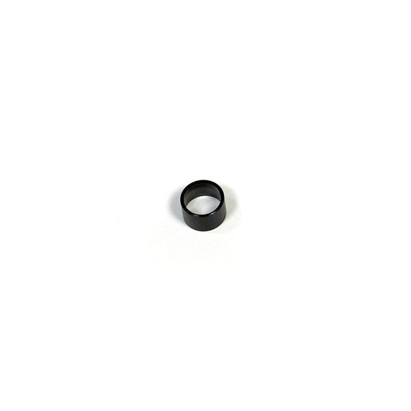 Ahead Ahead 5A/7A Replacement Ring (Black)