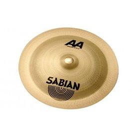 "Sabian Sabian AA 20"" Chinese Cymbal"