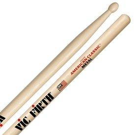 Vic Firth Vic Firth American Classic® Metal