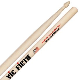 Vic Firth Vic Firth American Custom - SD11 Slammer Drumsticks