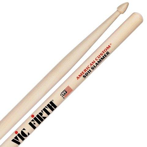 Vic Firth American Custom® SD11 Slammer