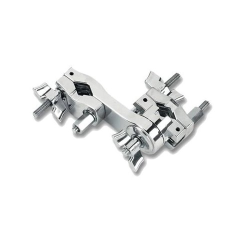 DW Mega Clamp - V to V with Ratchet Angle