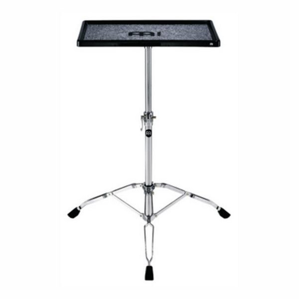 Meinl Meinl Percussion Table Stand