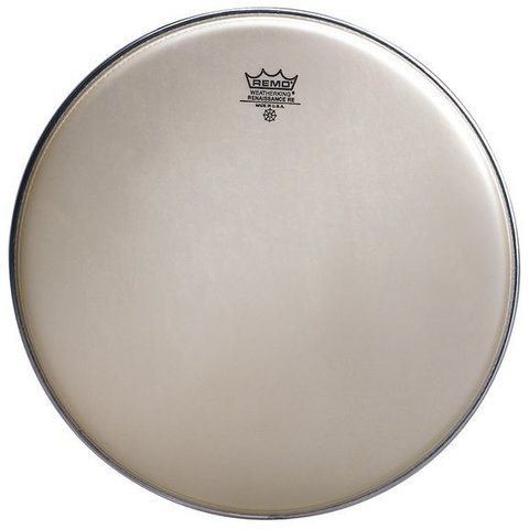 "Remo Renaissance Emperor 8"" Diameter Batter Drumhead"