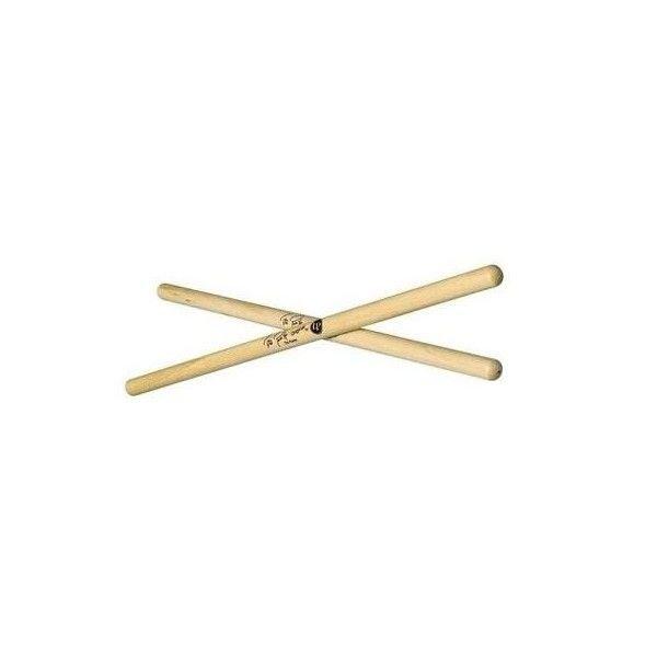 LP LP 5/16 Ash Timbale Sticks, 12 Pair