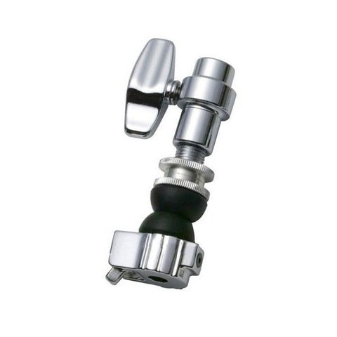 Pearl Hi Hat Clutch Triple-Lock with Rubber Washers - Lock Nut