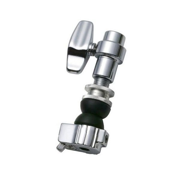 Pearl Pearl Hi Hat Clutch Triple-Lock with Rubber Washers - Lock Nut