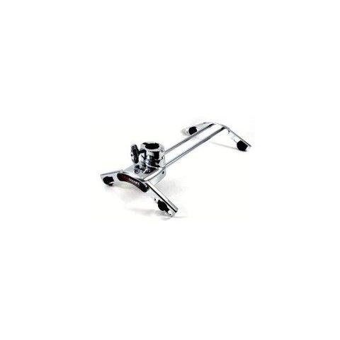 "Pearl Aluminum OptiMount Suspension System (with BT-3) for 6.5"" Depth Drum"
