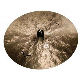"""Sabian Sabian Artisan 16"""" Crash Cymbal"""