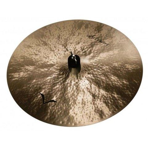"""Sabian Artisan 16"""" Crash Cymbal"""