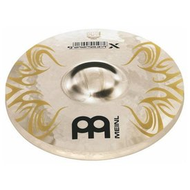 "Meinl 8"" FX Hat, pair"