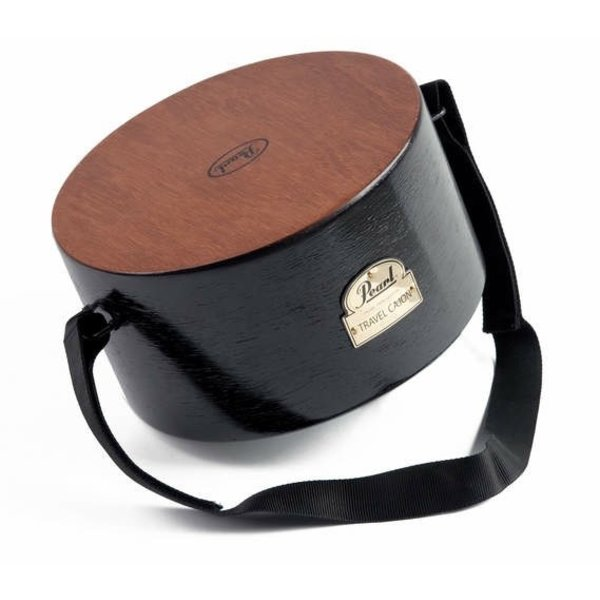 Pearl Pearl Travel Cajon