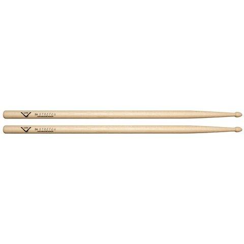 Vater 5A Stretch Drumsticks