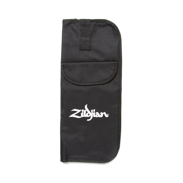 Zildjian Zildjian Drum Stick Bag