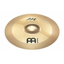 "Meinl Meinl M Series 18"" Fusion Medium Crash Cymbal"