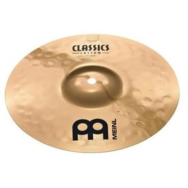 "Meinl 8"" Splash"