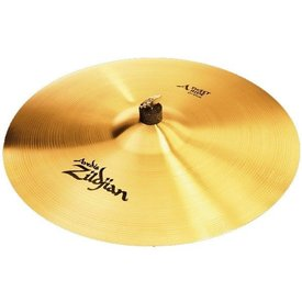 "Zildjian A Series 23"" Sweet Ride Cymbal"