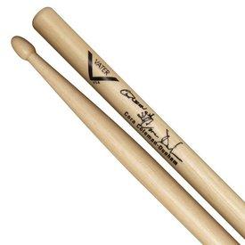 Vater Vater Cora Coleman-Dunham Model Drumsticks