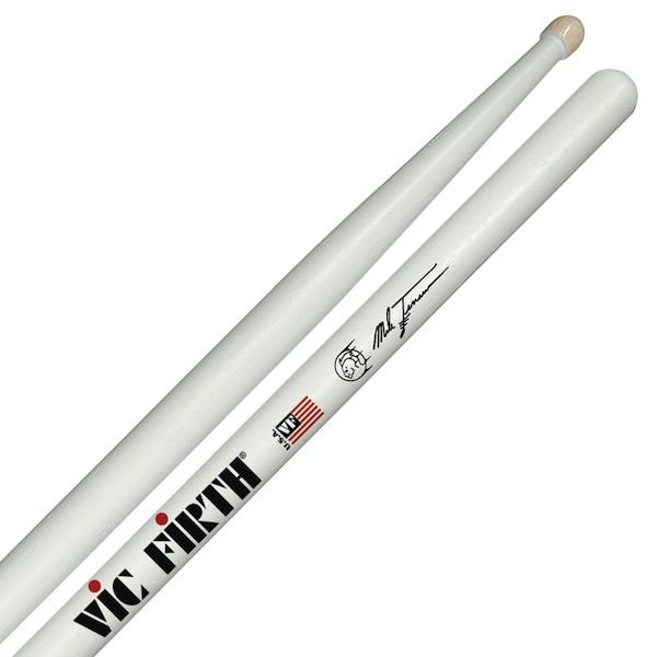 Vic Firth Vic Firth Signature Series -- Mike Terrana