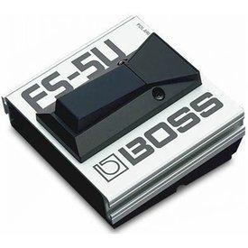 Boss Boss FS-5U Nonlatching Foot Switch