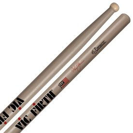 Vic Firth Vic Firth Corpsmaster - Signature Snare - Thom Hannum Drumsticks