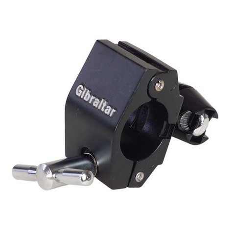 Gibraltar Road Series Ratchet Assembly Clamp