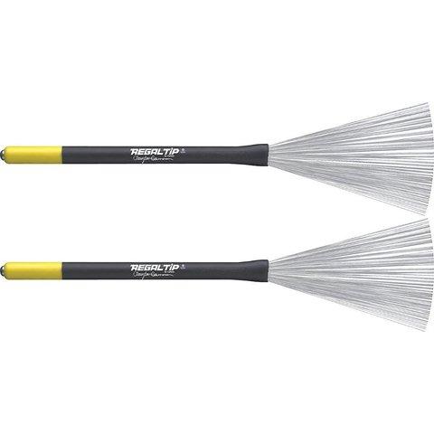 Regal Tip Clayton Cameron Multi-Function Brush