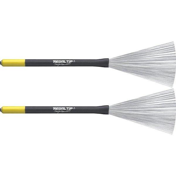 Regal Tip Regal Tip Clayton Cameron Multi-Function Brush