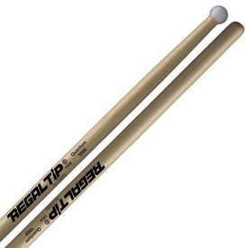 Regal Tip Regal Tip Classic Hickory Nylon Tip Quantum 1000 Drumsticks