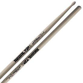 Regal Tip Regal Tip Performer Series Lewis Nash Wood Tip Drumsticks