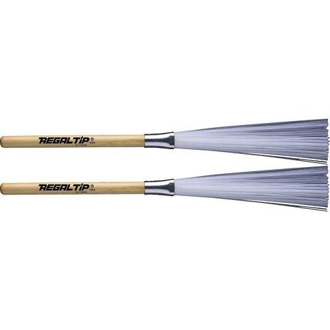 Regal Tip Ultraflex Nylon Brush