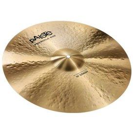 "Paiste Paiste Formula 602 16"" Modern Essentials Crash Cymbal"