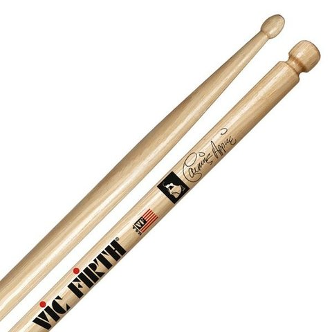 Vic Firth Signature Series - Carmine Appice Drumsticks